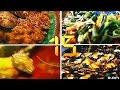 24 jam Trans TV 8 Januari 2016 - Aneka Kuliner Salatiga 7 Semarang