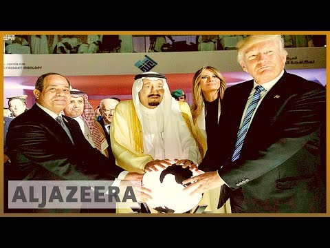 🇶🇦 Qatar: Gulf crisis one year on - What's next for Qatar? | Al Jazeera news special