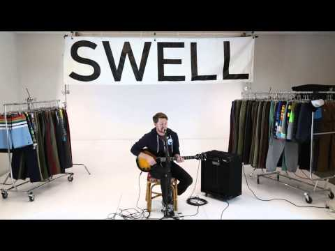 Spitalfield - I Loved The Way She Said L.A.