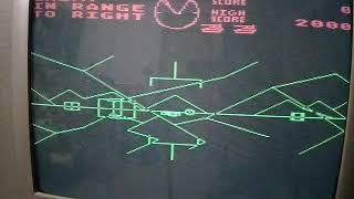 Battlezone [Level 2] (Atari 400/800/XL/XE) by omargeddon