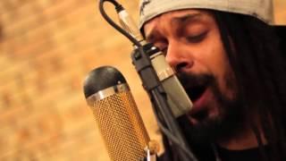 Marcelo Falcao (Jet Dub System) - Me De Motivo
