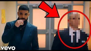 Video The REAL Meaning of Drake - I'm Upset WILL SHOCK YOU... MP3, 3GP, MP4, WEBM, AVI, FLV Agustus 2018
