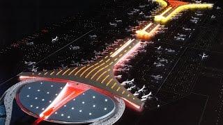 aeroporto-de-beijing-o-maior-aeroporto-do-mundo-jornal-de-itupeva-jornal-de-itupeva