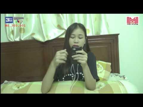 Cuộc thi clip 360hot lần 2 - Bài dự thi số 1 - Hà Thị Kiều Tiên