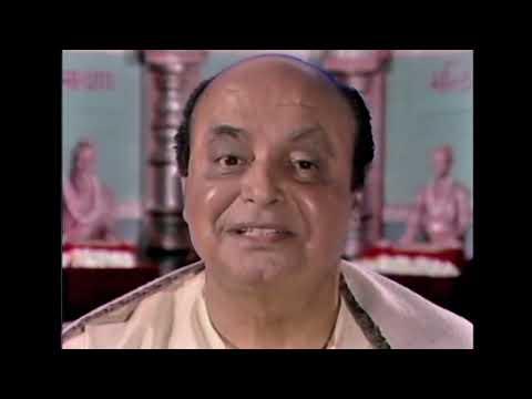 Success Story of Ramanand Sagar's Ramayan | Sagar World