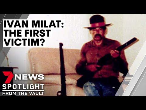 Ivan Milat | Australia's most feared serial killer | Sunday Night