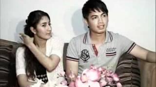 Video Hubungan Tommy Kurniawan & Mertua Akhirnya Mencair- cumicumi.com MP3, 3GP, MP4, WEBM, AVI, FLV Desember 2017