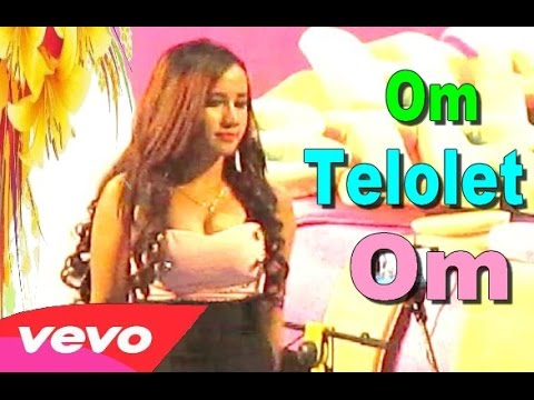 Video NGELALI - Dangdut Koplo Hot Saweran - UUT SELLY Terbaru - Om TELOLET Om [HD] download in MP3, 3GP, MP4, WEBM, AVI, FLV January 2017