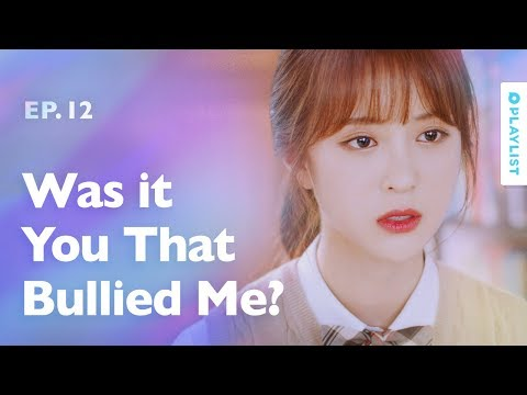 Could I Forgive You Who Abandoned Me? | The Guilty Secret | EP.12 [Final Episode] (Click EN CC)