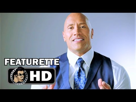 "BALLERS Season 3 Official Featurette ""The Story So Far"" (HD) Dwayne Johnson HBO Series"