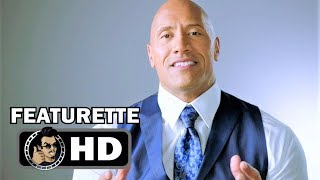 """BALLERS Season 3 Official Featurette """"The Story So Far"""" (HD) Dwayne Johnson HBO SeriesSUBSCRIBE for more TV Trailers HERE: https://goo.gl/TL21HZBaller's star Dwayne Johnson recaps the first two season's of Ballers. Ballers returns Sunday July 23 at 10PM on HBO.Check out our most popular TV PLAYLISTS:LATEST TV SHOW TRAILERS: https://goo.gl/rvKCPbSUPERHERO/COMIC BOOK TV TRAILERS: https://goo.gl/r8eLH6NETFLIX TV TRAILERS: https://goo.gl/dbO463HBO TV TRAILERS: https://goo.gl/pkgTQ1JoBlo TV trailers covers all the latest TV show trailers, previews, clips, promos and featurettes.Check out our other channels:MOVIE TRAILERS: https://goo.gl/kRzqBUMOVIE HOTTIES: https://goo.gl/f6temDVIDEOGAME TRAILERS: https://goo.gl/LcbkaTMOVIE CLIPS: https://goo.gl/74w5hdJOBLO VIDEOS: https://goo.gl/n8dLt5"""