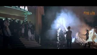 Весільне промо (2013)