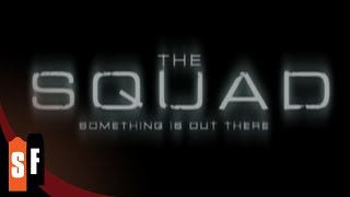 Nonton The Squad (2011) OFFICIAL TRAILER HD Film Subtitle Indonesia Streaming Movie Download