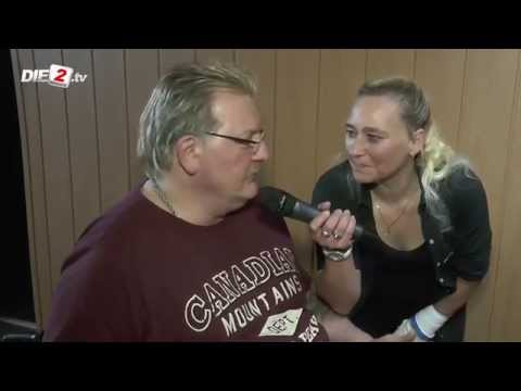 Interview mit Kai von Germany-Stream