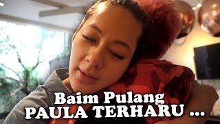 Video PAULA NANGIS, AKHIRNYA BAIM PULANG KE JAKARTA..#ENDING PULAU KOSONG MP3, 3GP, MP4, WEBM, AVI, FLV Agustus 2019