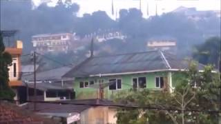Puncak Indonesia  city pictures gallery : indonesia jakarta Puncak جبل بونشاك اندنوسيا جاكرتا