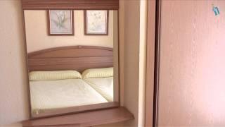 Reserva tu hotel en Roquetas de Mar (Almería) en quehoteles.com aquí: http://goo.gl/6Df3c - Book your hotel in Roquetas de Mar...