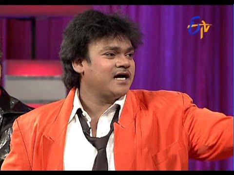 Video Extra Jabardasth - ఎక్స్ ట్రా జబర్దస్త్ -    Shakalaka Shankar Performance on 19th June 2015 download in MP3, 3GP, MP4, WEBM, AVI, FLV January 2017