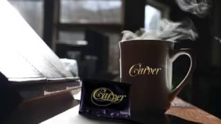 قهوة كارفر الأسبانية للتنحيف و حرق الدهون من دكتور نيوترشن