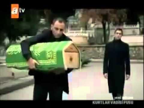 Video ) Uyan Mamoş Türküsü.mp4 download in MP3, 3GP, MP4, WEBM, AVI, FLV January 2017