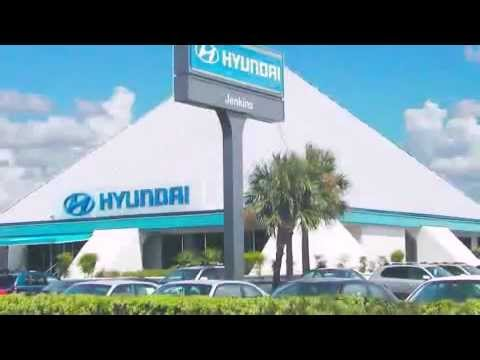 Ocala Used Nissan Cars For Sale At Jenkins Nissan   Ocala Florida