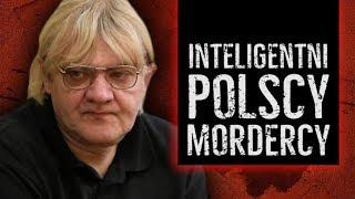 Video Inteligentni mordercy z Polski | NIEDIEGETYCZNE MP3, 3GP, MP4, WEBM, AVI, FLV Agustus 2018
