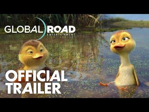 Duck Duck Goose (Teaser)