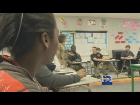 BCCA: Underage alcohol abuse a growing problem