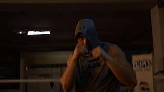 Video S.P.L.N. - DVE VZDUCHOM CHLADENÉ (OFFICIAL MUSIC VIDEO)