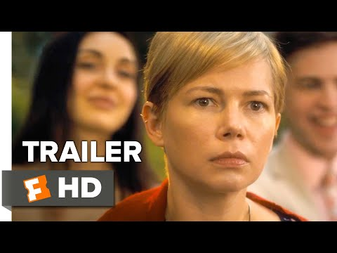 After the Wedding Trailer #1 (2019)   Movieclips Trailers