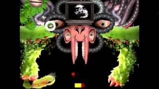 Download Lagu Undertale: Flowey Boss Mp3