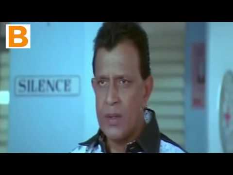 Video mithun chakraborty bengali movie dialogue download in MP3, 3GP, MP4, WEBM, AVI, FLV January 2017