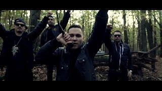 PTK - Die Bomber der Nation feat. Herzog, Sadi Gent & Tayler (prod. von 86kiloherz) - YouTube