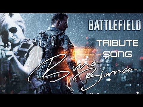 Battlefield 4 Tribute Song - Bina Bianca