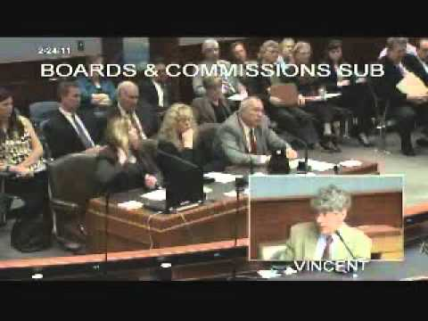 House_Committee_Review_Feb_22_20101.wmv