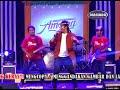 Download Lagu KANGGO KOWE-JO KLITIK-MARINDA RECORD Mp3 Free