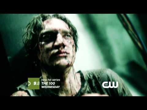 The 100 1.10 Preview