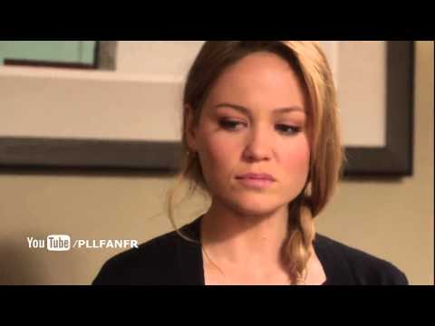 Parenthood 5.14 (Preview)