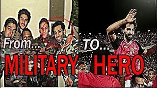 Video This Mohamed Salah Story WILL SHOCK YOU 😱 MP3, 3GP, MP4, WEBM, AVI, FLV Februari 2018