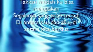 Nonton Sandhy Sandoro   Tak Pernah Padam With Lyrics Film Subtitle Indonesia Streaming Movie Download