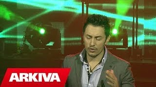 Gezuar 2014 - Bedi (Official Video HD)