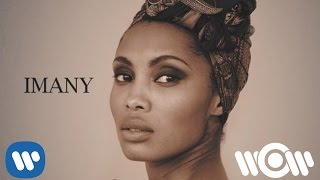 IMANY - Don't Be So Shy (Filatov & Karas Remix) | Official video - YouTube