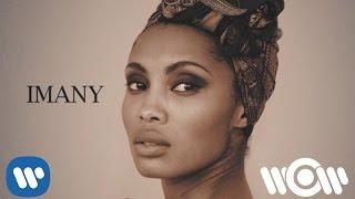IMANY - Don't Be So Shy (Filatov & Karas Remix) | Official video - YouTube