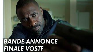 BASTILLE DAY - Bande Annonce finale VOSTF - Idris Elba / Richard Madden (2016)