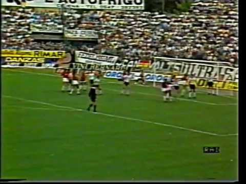 scudetto-story 1987-88: cesena - milan 0-0.