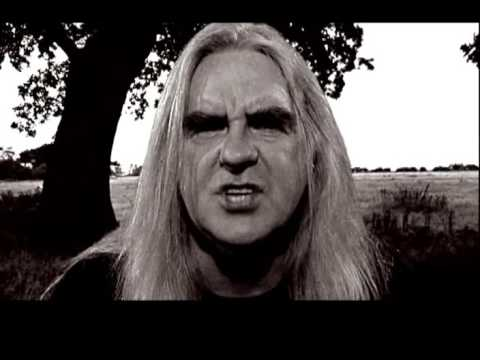 Saxon - Witchfinder General (2004 Music Video) HD online metal music video by SAXON