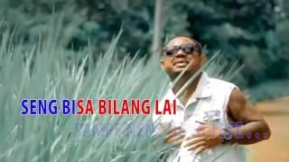 Paleng Bae Roy Saklil Video