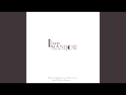 The Last Duet (1980) (Song) by Barry Manilow and Lily Tomlin