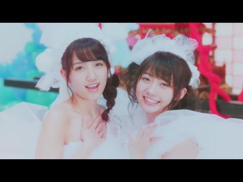 『恋をすると馬鹿を見る』 PV ( #AKB48 #AKBTeamB )
