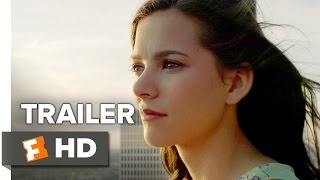 Nonton I M Not Ashamed Official Trailer 1  2016    Masey Mclain Movie Film Subtitle Indonesia Streaming Movie Download